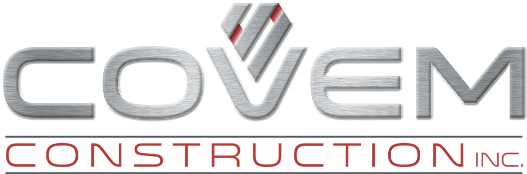 COVEM Construction