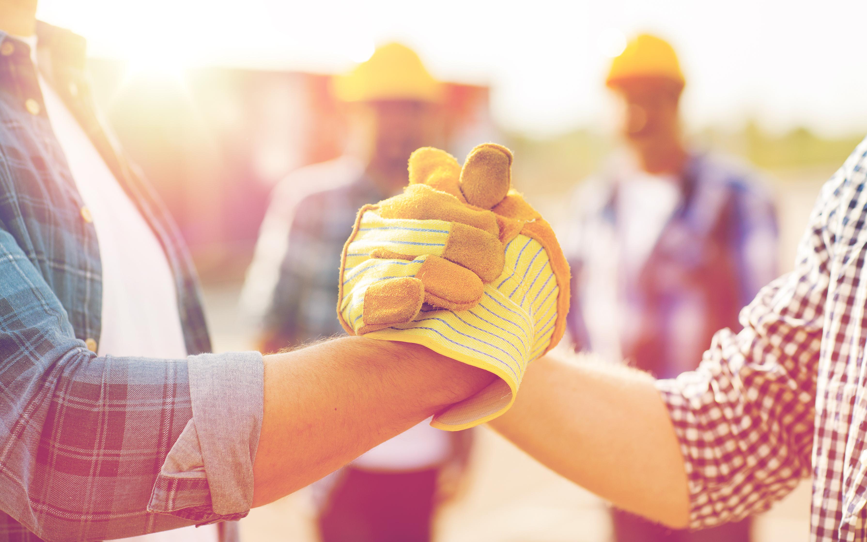 Covem Construction Implications Sociales Toi Moi